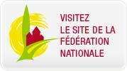GM Féndération Nationale